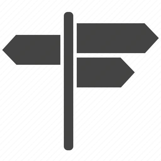 country, direction, directions, flag, location, navigate, navigation, placemarker, pointer, sign, sign post, travel, way, wayfinding icon