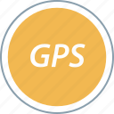 find, gps, locate, location