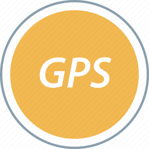 find, gps, locate, location icon