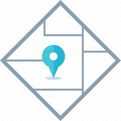 find, gps, location, map icon