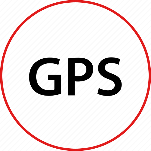 gps, map, pin, system icon