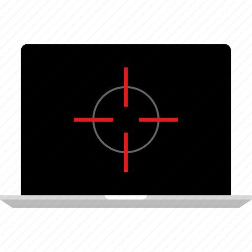 target, web, www icon