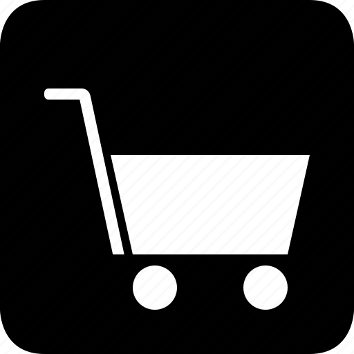 Shopping, supermarket icon - Download on Iconfinder