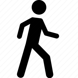 warking icon
