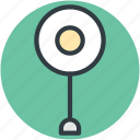 gps, location pointer, map locator, navigation, placeholder icon