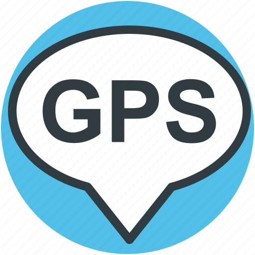 gps, gps device, localization, location search, navigation icon