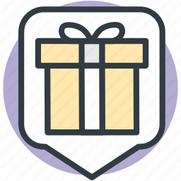 gift shop location, gift shop pin, location placeholder, searching shop, shopping pin icon