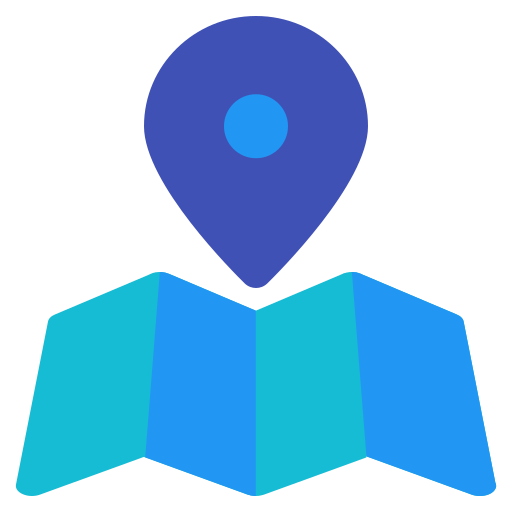Direction, globe, location, maps, navigation icon - Free download