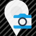 geolocation, image, location, map, photo, pin