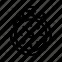 competition, marathon, sport, stopwatch icon