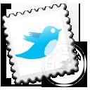 Seguir a NosomosMachos en Twitter