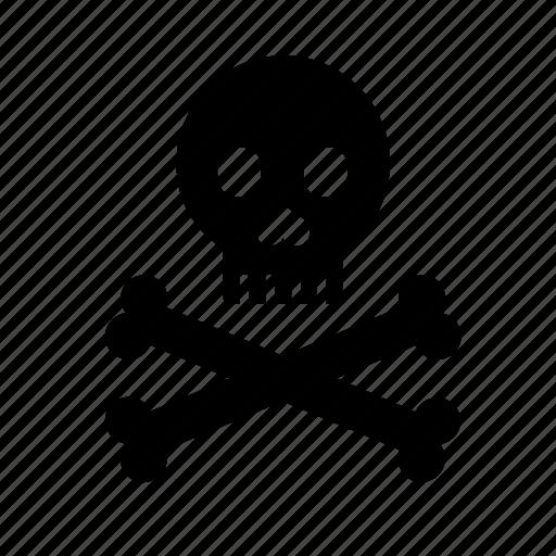 marine, nautical, pirate, sea, skull icon