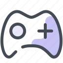 joystick, console, control, controller, game, remote