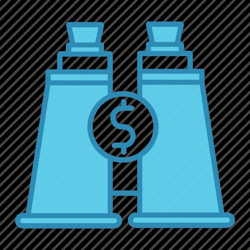 business, forcast, market, market & economics, marketing icon