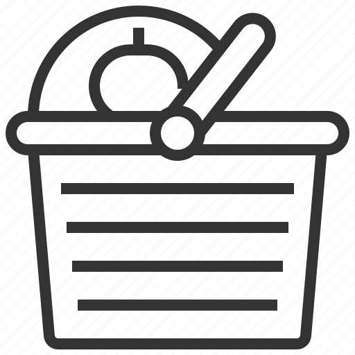 business, dollar, ecommerce, finance, money, shopping icon