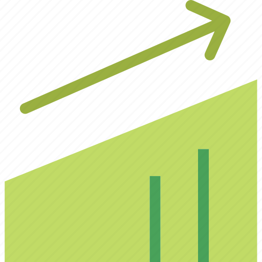 board, compare, dashboard, graph, increasing, report, stats icon
