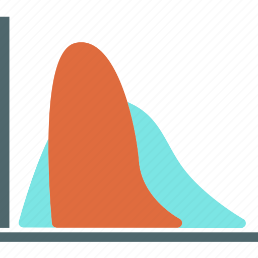 board, compare, comparereport, dashboard, graph, report, stats icon