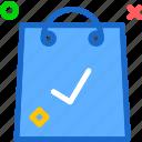 bag, buy, cart, checkok, purchase, shopping