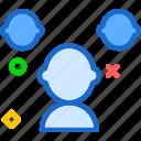 people, team, users
