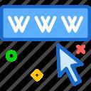 internet, web, wide, world, www
