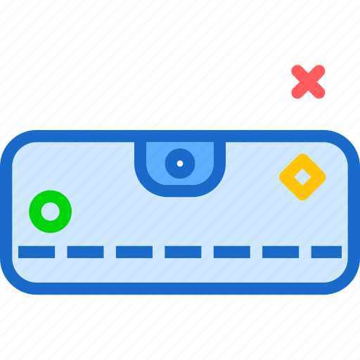 Case, mobile, phone, smartphone, touch icon - Download on Iconfinder