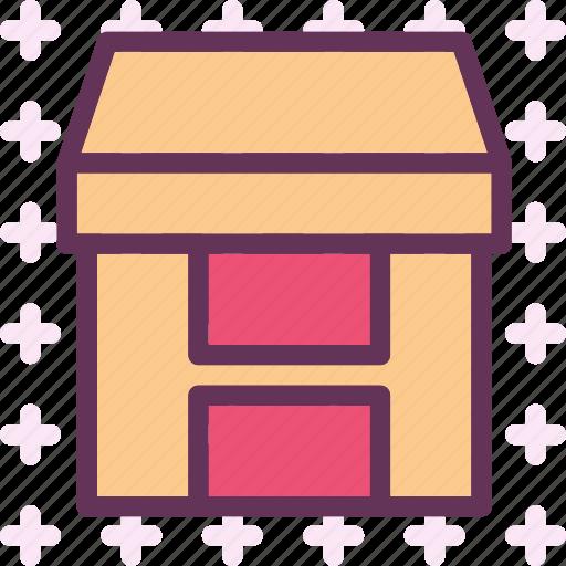 file, folder, secretarybox icon