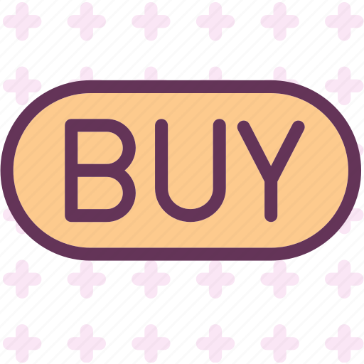 buy, purchase icon