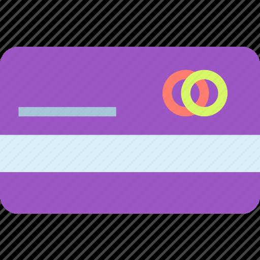 bank, busness, credit, dollar, euro, mastercard, money icon