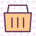 buy, purchase, shopingcart icon
