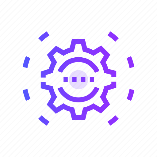 Solution, business, idea, marketing icon - Download on Iconfinder