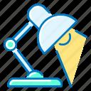 bulb, lamp, light, marketing, work