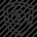 marketing, money, protection, seo, shield