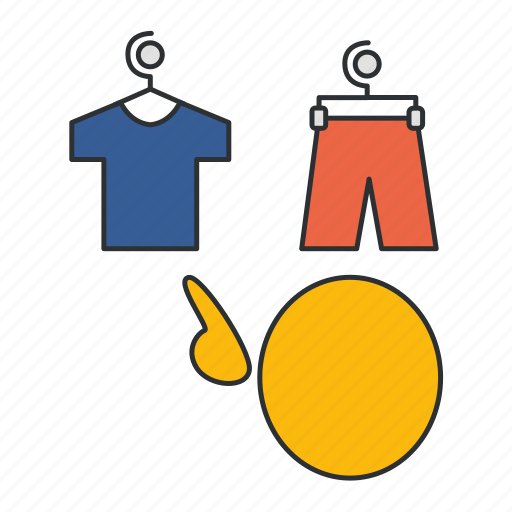 alternative, avatar, choice, client, consumers, customer, selection icon