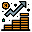 business, finance, growth, management, marketing