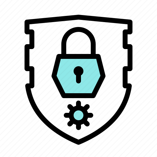 Key, lock, marketing, private, protection, security, seo icon - Download on Iconfinder