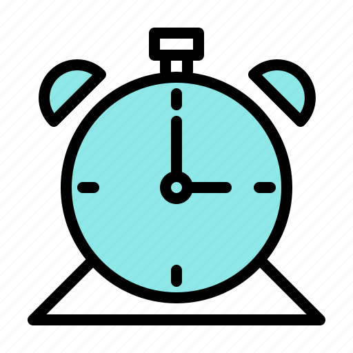date, marketing, seo, stopwatch, time, timer, watch icon