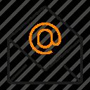 address, email, marketing