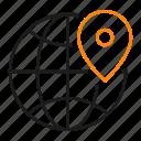 location, marketing, seo