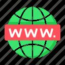 domain, marketing, seo