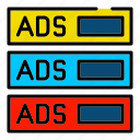 advertising, ads, banner, ad
