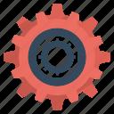 cog, configure, gear, options, preferences, settings, configuration