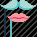 kiss, kiss emoji, kiss love heart, lip kiss, lips, lips kiss, people kissing icon