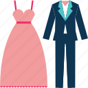 marriage, marriages, marry, people, wedding, wedding icon icon