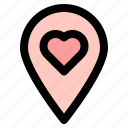 love, maps, marriage, married, romantic, wedding