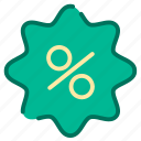buy, discount, ecommerce, free, money, price, sale icon