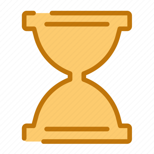 clock, day, hourglass, schedule, stopwatch, timer, watch icon