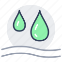 absorb, absorbent, aerosol, filter, layers, waterproof
