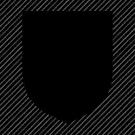 badge, shield icon