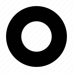 badge, circle, insignia, round, shape icon