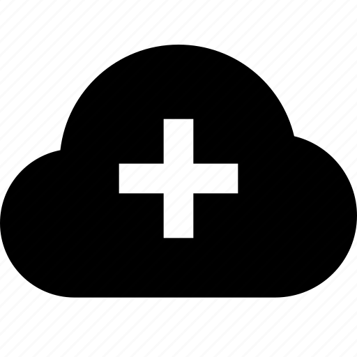 backup, cloud, connect, data, storage icon